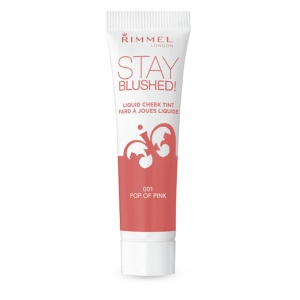 stay-blushed_product[1]